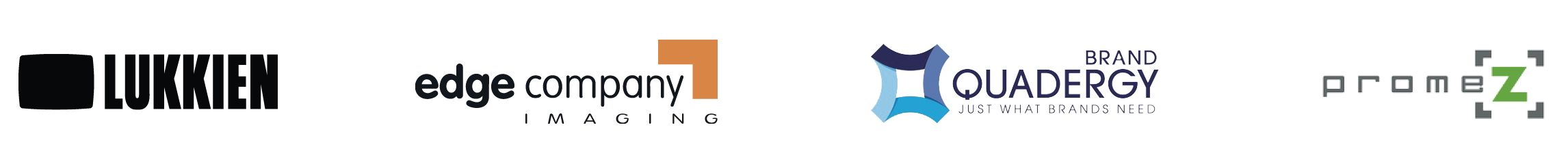 logo's Combining crafts referenties11