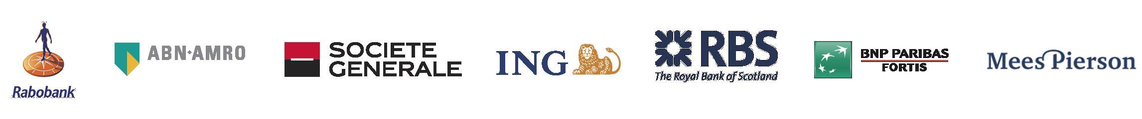 logo's Combining crafts referenties2