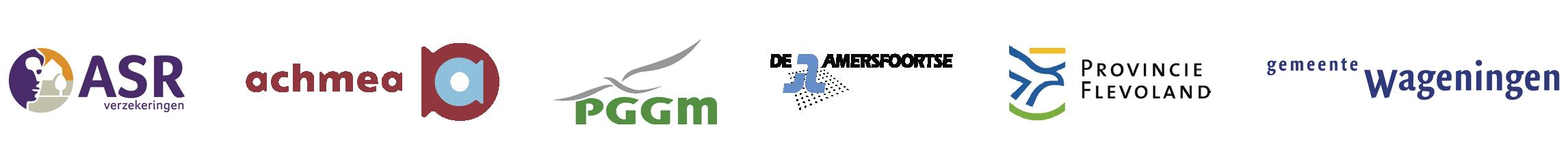 logo's Combining crafts referenties3