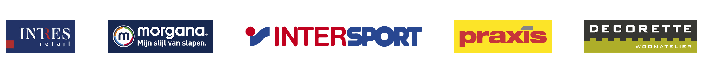 logo's Combining crafts referenties9